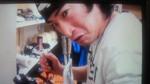 image/2012-01-05T16:56:49-5.jpg