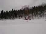 image/2013-12-19T17:19:15-1.jpg