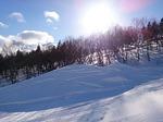 image/2014-02-11T17:43:27-15.jpg